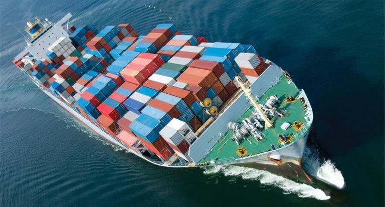 IMDG Kod (Denizyolu Taşımacılığı)